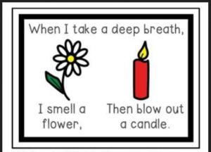 breath pic 2